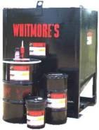 Смазка whitmore's novagard ep-2