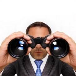 Поиск запчастей контрактных и новых. на любую технику, отправка.