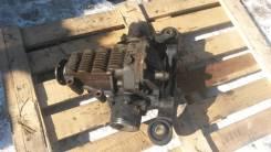 Редуктор. Toyota Granvia, KCH10W, KCH10 Двигатель 1KZTE