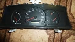 Продам комбинацию приборов (панель) Toyota Corolla - 120 кузов, Япония. Toyota Corolla, NZE121 Двигатель 1NZFE