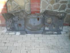 Изоляц прокл. приб-ой панели Хундай Гранд Старекс H-1. Hyundai H1 Hyundai Starex Hyundai Grand Starex