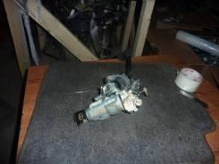 Замок зажигания. Toyota bB, NCP30 Двигатель 2NZFE