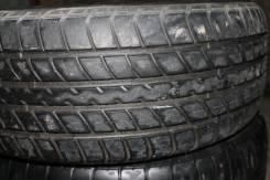 Dunlop SP Sport 01A. Летние, износ: 5%, 2 шт