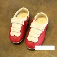 Туфли. 24. Под заказ