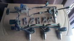 Инжектор. Nissan Skyline, CPV35, PV35, HV35, V35