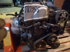 Двигатель для Honda Accord VII 2003-2007г.