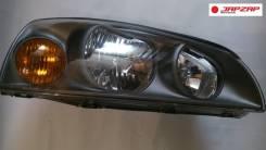 Фара правая б/у на Hyundai Elantra J3 GLS (дефект)
