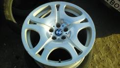 BMW. 9.0/10.0x7, 5x120.00, ET24/, ЦО 72,6мм.