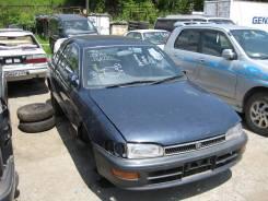 Крыша. Toyota Sprinter, CE104, EE101, CE100, AE100, AE104 Двигатели: 2C, 4AFE, 5AFE, 4EFE