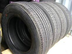 Triangle Group TR257, 215/70R16