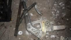 Стеклоподъемный механизм. Nissan Laurel, HC33 Двигатель RB20E