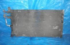 Радиатор кондиционера. Mitsubishi RVR, N23WG Двигатель 4G63