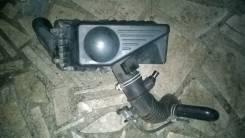 Корпус воздушного фильтра. Toyota Ipsum, ACM21, ACM26W, ACM26, ACM21W Двигатель 2AZFE