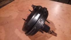 Вакуумный усилитель тормозов. Toyota Crown, JZS151 Двигатель 1JZGE