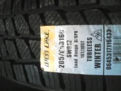 Westlake Tyres, 205/65R16LT
