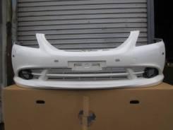 Бампер Передний Toyota Crown GRS200 GRS201 GRS204 GRS202 GRS203