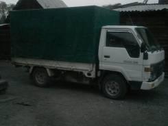 Toyota Dyna. Продам грузовик, 2куб. см., 2 000кг., 4x2. Под заказ