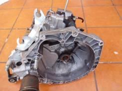 Ручки КПП. Fiat Doblo, 223 Fiat Linea, 323 Двигатели: 843A1000, 198A4000