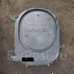 Корпус воздушного фильтра. Fiat Punto