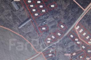 Продам земельный участок в Надеждинском районе в п. Западный ул. 6 км. 1 500кв.м., собственность