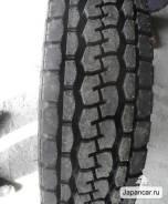 Dunlop SP 770