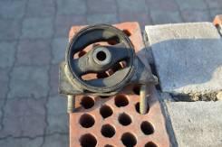 Подушка двигателя. Toyota Sprinter, AE91 Двигатель 5AFE