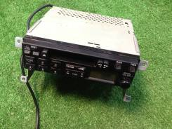 Магнитофон Legacy BD5 B11 1996г пробег 52000км