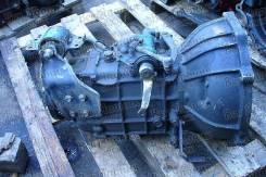 Механическая коробка переключения передач. Toyota Toyoace Toyota Dyna Двигатель 14B