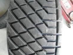 Dunlop DT-2. Летние, 2013 год, износ: 5%, 2 шт
