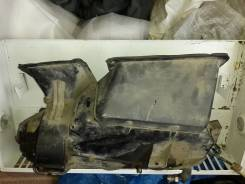 Кондиционер салона. Mazda Bongo, SSF8R Двигатель RF. Под заказ