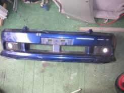 Бампер. Subaru Legacy, BH5 Subaru Legacy Wagon, BH5