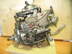 Насос топливный высокого давления. Toyota Land Cruiser, HZJ74, HZJ74K, HZJ74V, HZJ76, HZJ76K, HZJ76L, HZJ76V, HZJ71 Toyota Land Cruiser Prado, HZJ74...