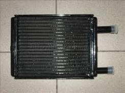 Радиатор отопителя. ГАЗ Газель ГАЗ ГАЗель