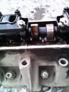 Головка блока цилиндров. Лада 2109 Двигатель 210932111
