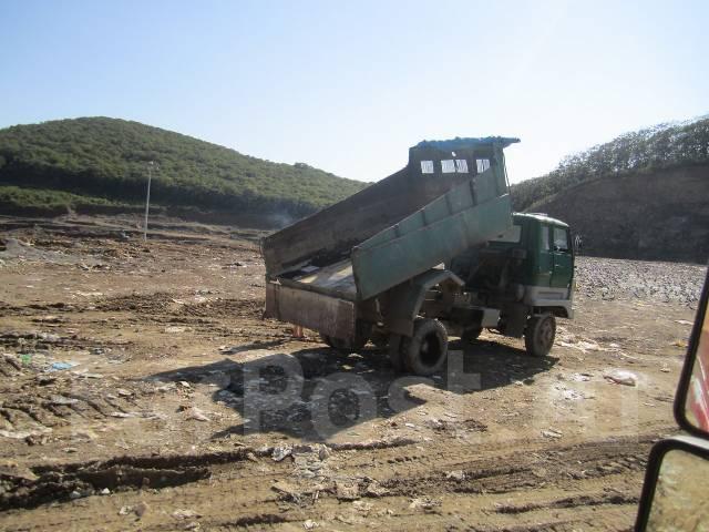 Доставка Щебень, Песок, Цемент. С-5. Отсев кубами и в мешках. Вывоз мусора.