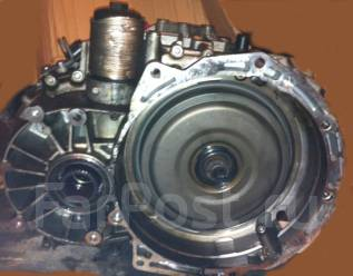 АКПП. Volkswagen Tiguan, 5N1, 5N2 Двигатели: CBAB, CFFB, CTHA, CFGB, CAWB, CAWA, CBBB, BWK, CCZA, CAXA, CCZC, CAVA, CCZB, CCTA, CLJA, CCZD, TFSI. Под...