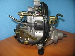 Топливный насос высокого давления. Mazda Bongo Mazda Bongo Friendee, SGL3 Ford Ranger Двигатели: WLT, WL