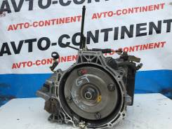 Автоматическая коробка переключения передач. Mazda MPV, LW5W