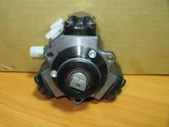 Топливный насос высокого давления. Hyundai: Trajet, Santa Fe, ix35, Elantra, Tucson Двигатель D4EA