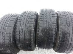 Goodyear Wrangler HP All Weather. Летние, износ: 20%, 4 шт