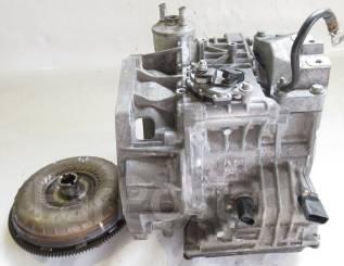 АКПП. Volkswagen Golf, 1K1 Двигатель BAG. Под заказ