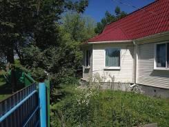 Продам двухэтажный дом из бруса. Степной переулок 5, р-н ст. Свиягино, площадь дома 175 кв.м., скважина, электричество 20 кВт, отопление твердотоплив...