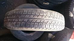 Bridgestone Sneaker. Летние, 2009 год, износ: 20%, 4 шт
