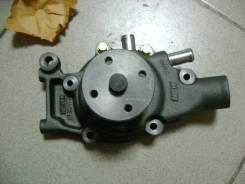 Помпа водяная. Mitsubishi Canter Двигатели: 4DR5, 4DR7