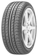 Hankook Optimo K415. Летние, без износа, 1 шт