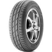 Bridgestone Ecopia EP100A. Летние, без износа, 1 шт