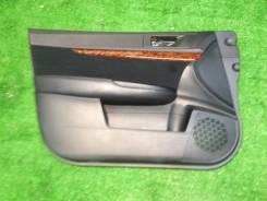 Обшивка двери. Subaru Outback, BR9 Subaru Legacy, BR9, BRF Subaru Legacy Wagon, BR9009230 Двигатели: EJ25, EJ36D