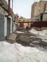 Аренда Карбышева 4. Сдам гараж в аренду.