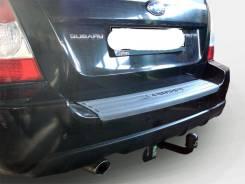 Фаркоп. Subaru Forester, SG, SGSF
