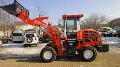 SZM 920. Продам фронтальный погрузчик SZM920, 4 350 куб. см.